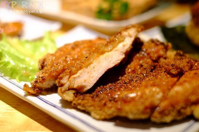 東海鐵弎角燒烤 (26)