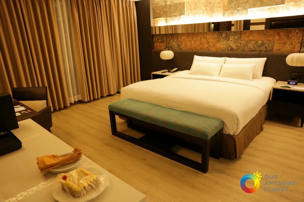 Bellevue Resort-5.jpg