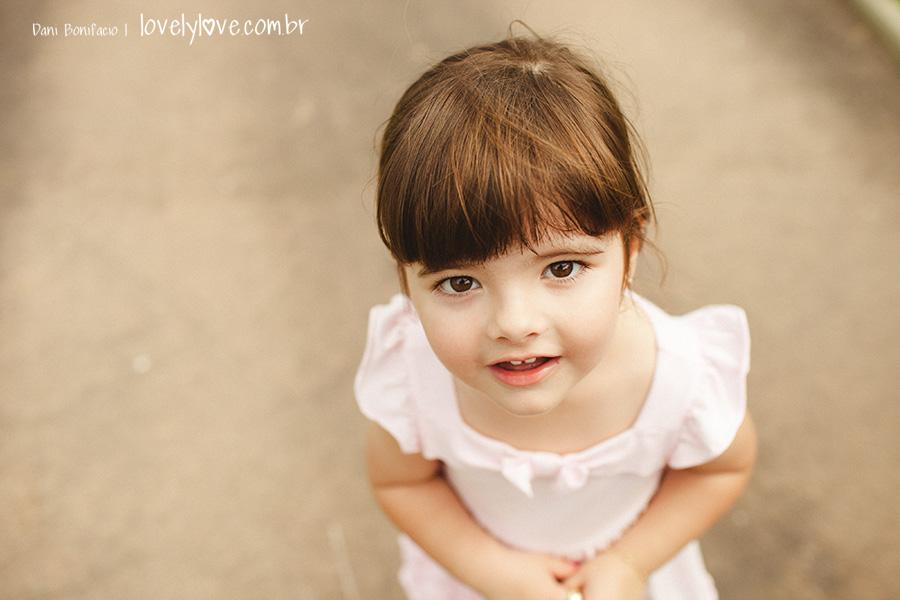 danibonifacio-fotografia-ensaio-abook-gestante-gravida-bebe-newborn-criança-infantil-aniversario-familia-foto-estudio-fotografico-34