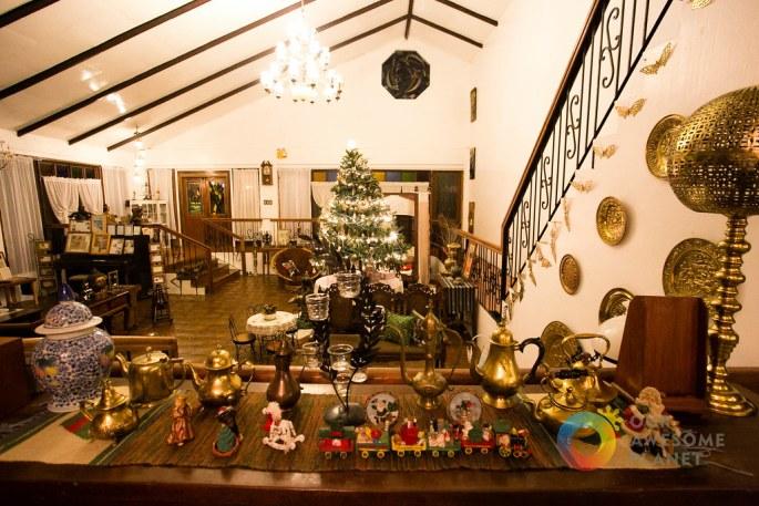 Balai Indang Dec. 30-2.jpg