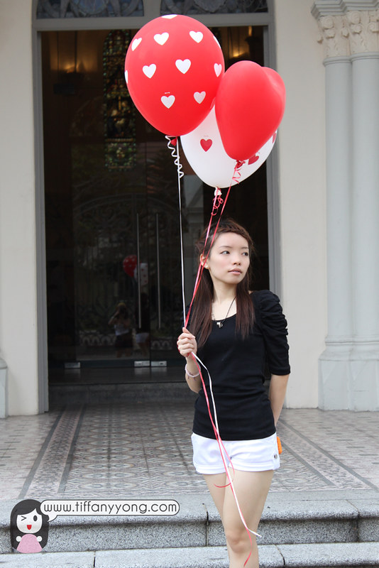 Valentine-5