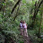 01 Viajfilos en Panama. Sendero Quetzal 40
