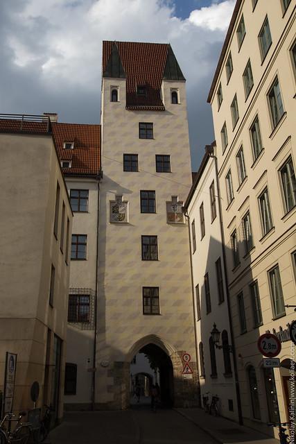 Munich1-73