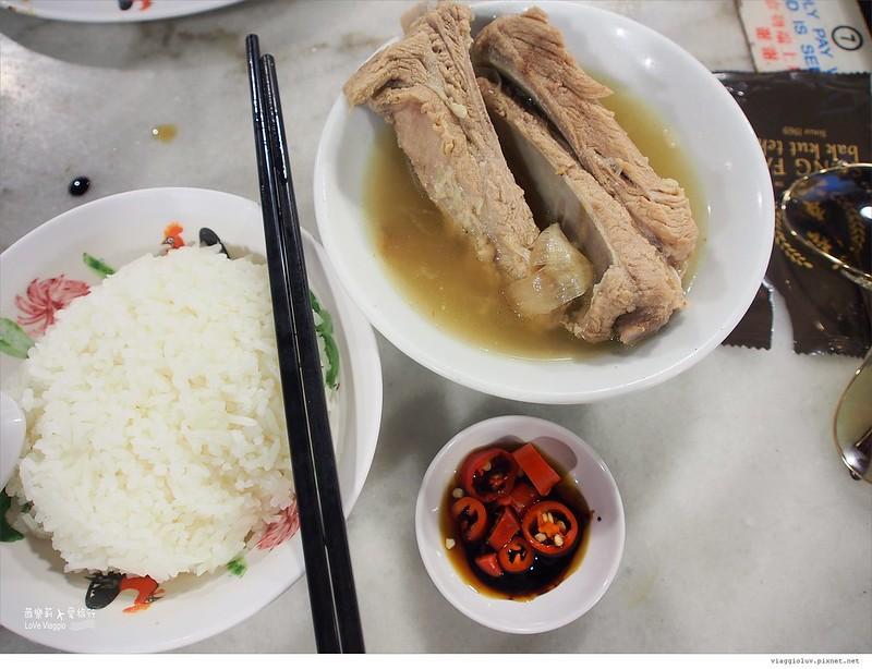 新加坡,新加坡美食,松發肉骨茶 @薇樂莉 Love Viaggio   旅行.生活.攝影