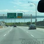 Viajefilos en Canada, Quebec-Tadoussac 14