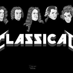 Heavy Classical