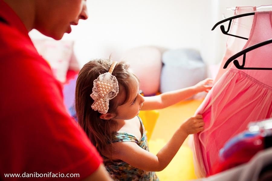 danibonifacio-lovelylove-fotografia-aniversario-gestante-gravida-bebe-ensaio-book-externo-estudio-newborn-balneariocamboriu-fotografa-28