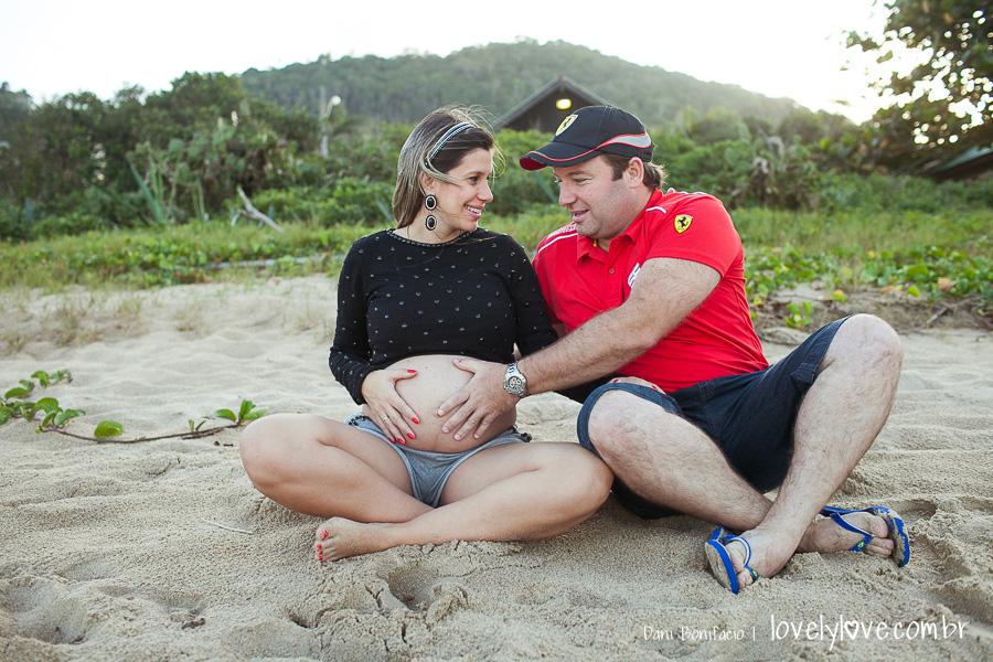 danibonifacio-lovelylove-fotografia-fotografo-ensaio-book-praia-balneariocamboriu-bombinhas-portobelo-gravida-gestante-bebê-newborn7
