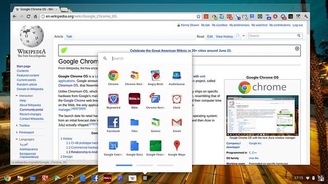 Chrome_OS_21.0.1172_Aura_Dev
