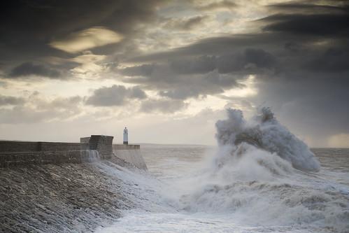 Weatherbomb swell 2