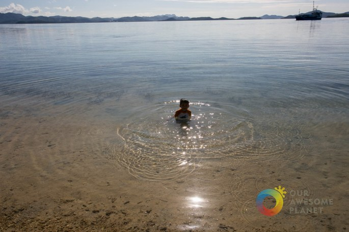 Huma Island Day 2-46.jpg