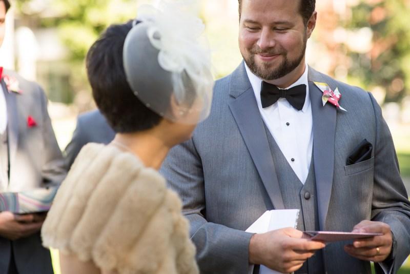 eva-carter-wedding-photos-17
