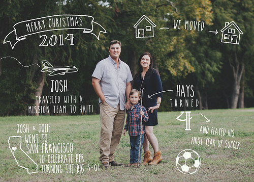 Christmas Card 2014 (Web)