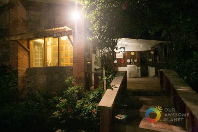Balai Indang Dec. 30-36.jpg