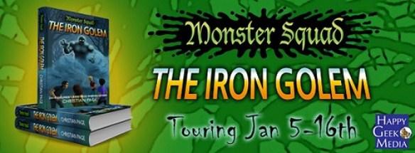 Monster-squad-the-iron-golem