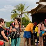 08 Viajefilos en Panama, San Blas 03