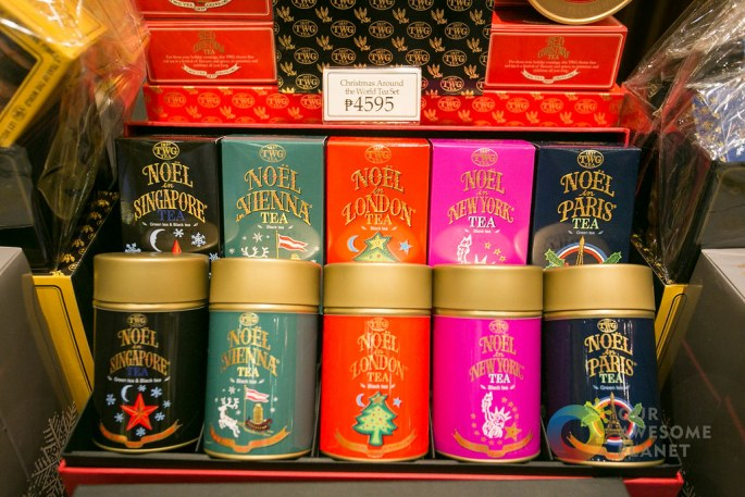 TWG Tea-46.jpg