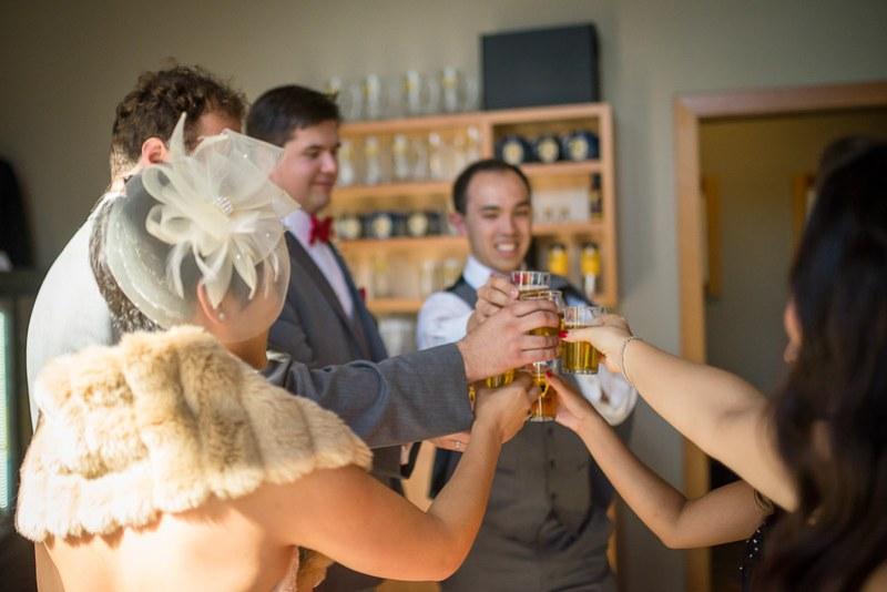 eva-carter-wedding-photos-33