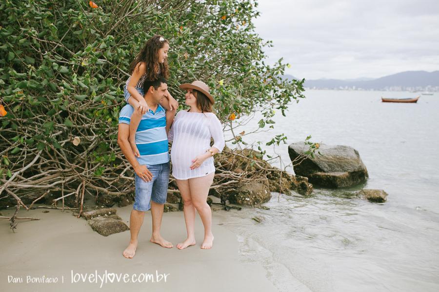 danibonifacio+lovelylove+ensaio+foto+fotografia+book+gestante+gravida+infantil+bebe+newborn+praia+balneariocamboriu+portobelo+bombinhas+itapema+praia-17