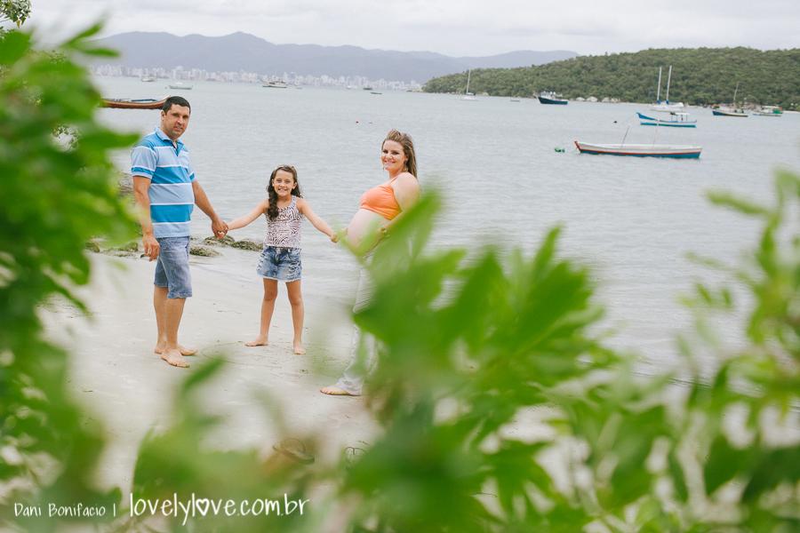 danibonifacio+lovelylove+ensaio+foto+fotografia+book+gestante+gravida+infantil+bebe+newborn+praia+balneariocamboriu+portobelo+bombinhas+itapema+praia-38