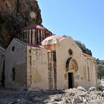 3 Viajefilos en Creta, Matala-Rethymmo 04