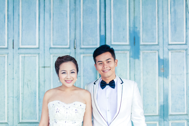 Veillage_Phuket_Prewed_Shoot-42