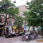 Viajefilos en Holanda, Roterdam 12