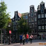 Viajefilos en Holanda, Amsterdam 40