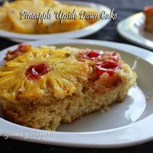 Pineapple-upside-down-cake1