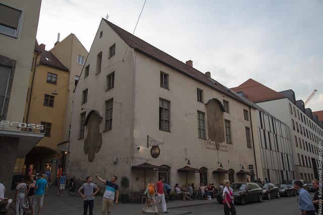 Munich1-81