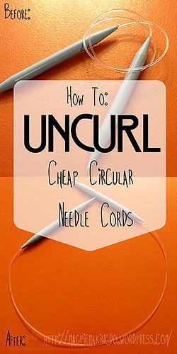 Uncurl-Needle-Cords-Header