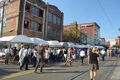 089 River Arts Fest