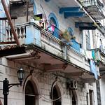 03 Viajefilos en Panama, Casco antiguo 23