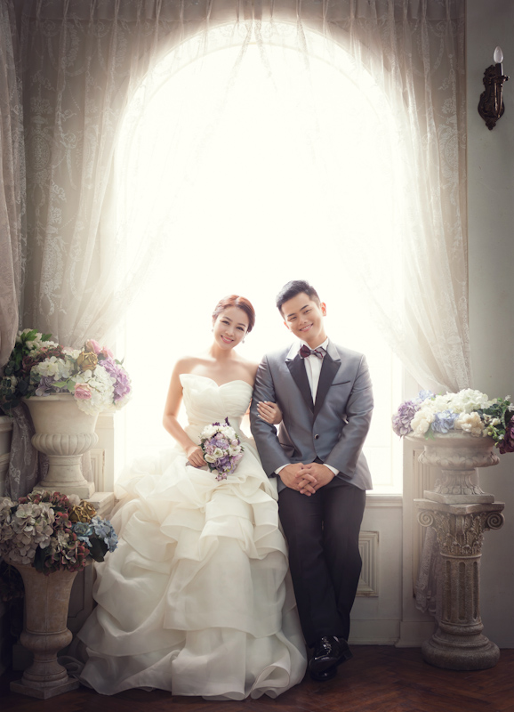 KWedding-Yinagoh-Prewed-44