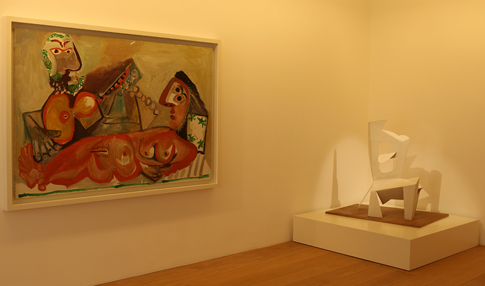 14j18 Museo Picasso2014-10-188904 variante Uti 485
