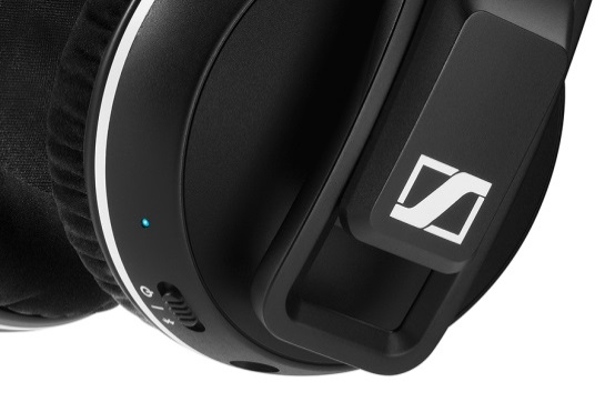 CES 2015 Sennheiser URBANITE XL WIRELESS_insert