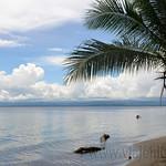 08 Viajefilos en Panama. Isla de Bocas 14