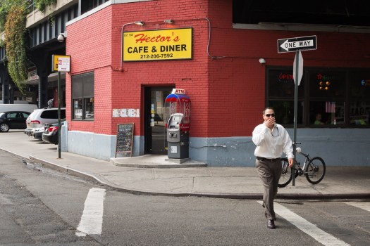 New-York-City-hectors-cafe-and-diner