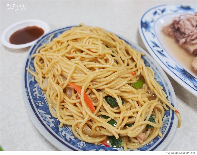 傳統美食,北海岸,溫泉,老街,金山 @薇樂莉 Love Viaggio | 旅行.生活.攝影