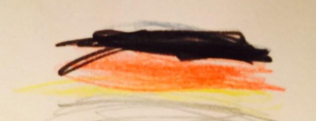 schwarzrotgelb