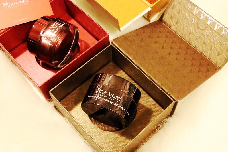 Vine-Vera-resveratrol-cabernet-contour-eye-firming-4