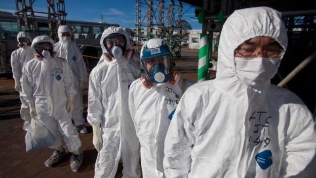 1fukushima