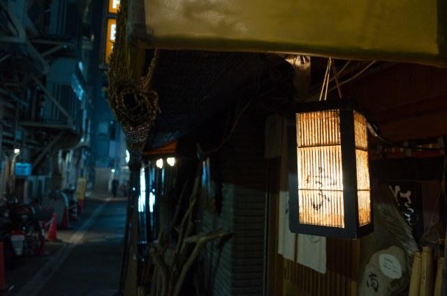 灯り 2014/11/04 GR140219
