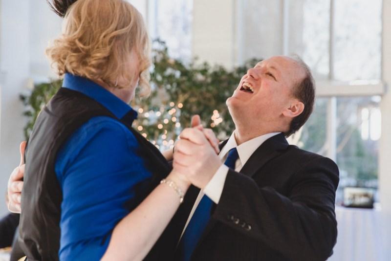 Chris-Kyle-wedding-311