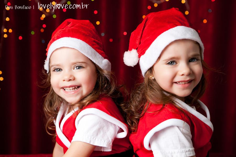 danibonifacio-lovelylove-infantil-criança-fotografia-ensaio-book-acompanhamentobebe-foto2