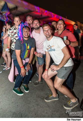 Hex Pride Party-58