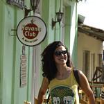 02 Vinyales en Cuba by viajefilos 008