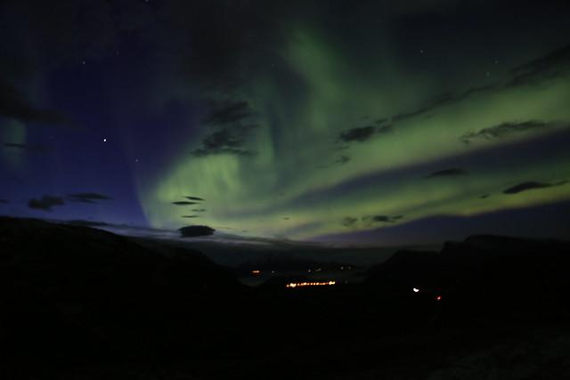 Too much sun: Scandinavia 2014 Trip Part 4 (2/6)