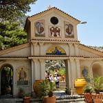 7 Viajefilos en Creta, Chania-Angios Nikolaos 03