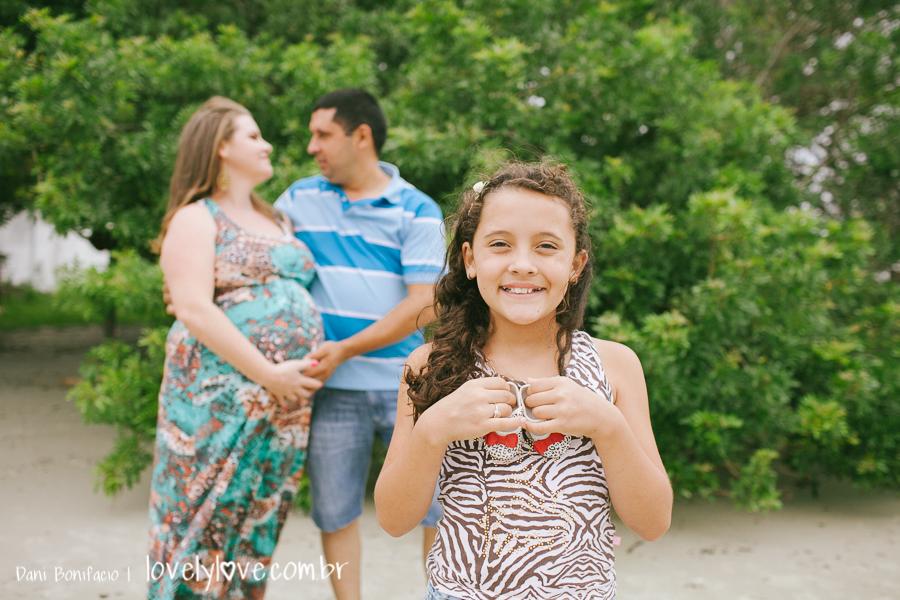 danibonifacio+lovelylove+ensaio+foto+fotografia+book+gestante+gravida+infantil+bebe+newborn+praia+balneariocamboriu+portobelo+bombinhas+itapema+praia-42